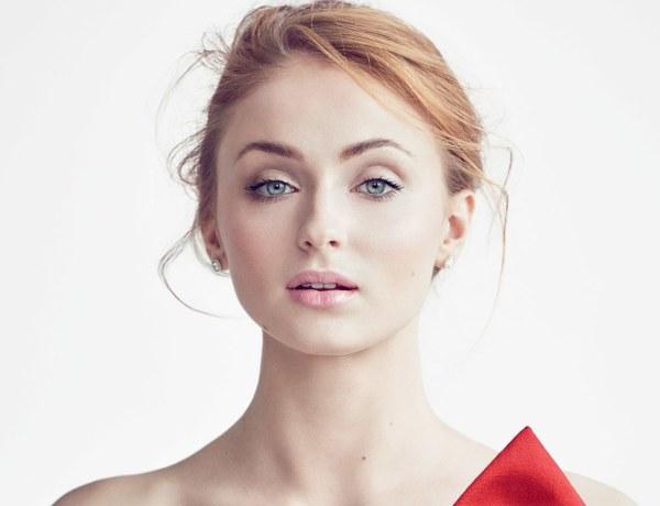 Game of Thrones : Une star de la série sera la demoiselle d'honneur de Sophie Turner !
