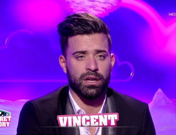 Les Anges 10: Vincent Queijo tente d'oublier Sarah Lopez dans les bras d'une autre candidate de télé-réalité!