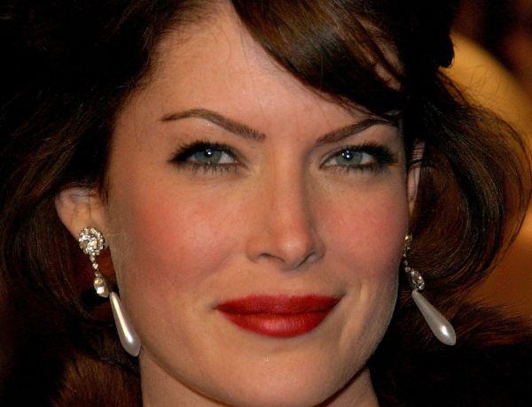 Lara Flynn Boyle : L'actrice est de plus en plus méconnaissable !