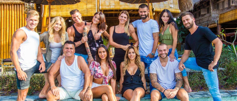 Les Anges 10 : Une candidate de Friends Trip 4 rejoint le casting !