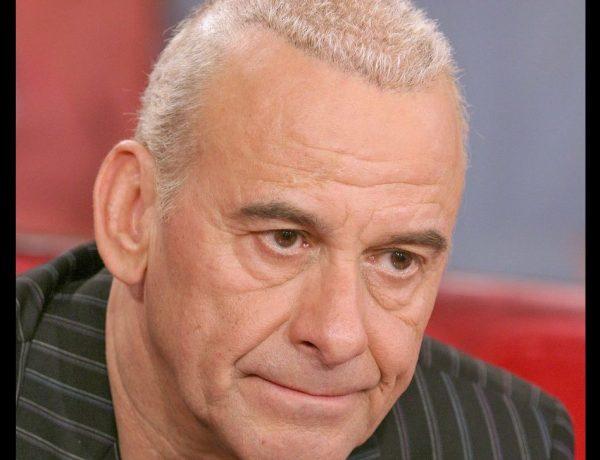 The Voice ? Michel Fugain déteste l'émission et le revendique ouvertement