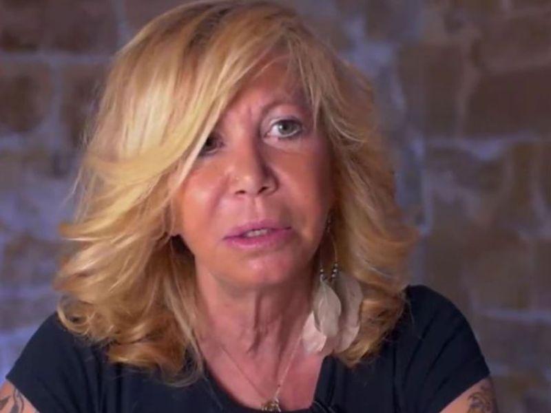Fiona Gélin : au RSA et en détresse, elle confie son triste quotidien
