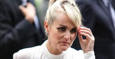 Laeticia Hallyday  «vit un enfer depuis le décès de Johnny» : Une amie témoigne