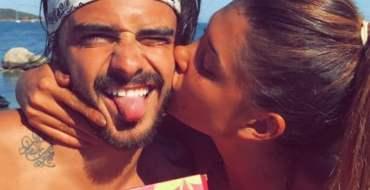 Les Princes et les Princesses de l'amour: Mélanie Dedigama et Benjamin Samat sont-ils en couple?