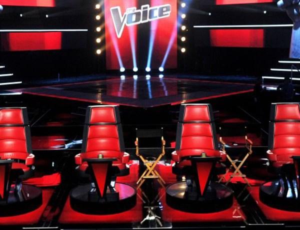 The Voice 7 : de grandes voix pour un nouveau prime d'exception