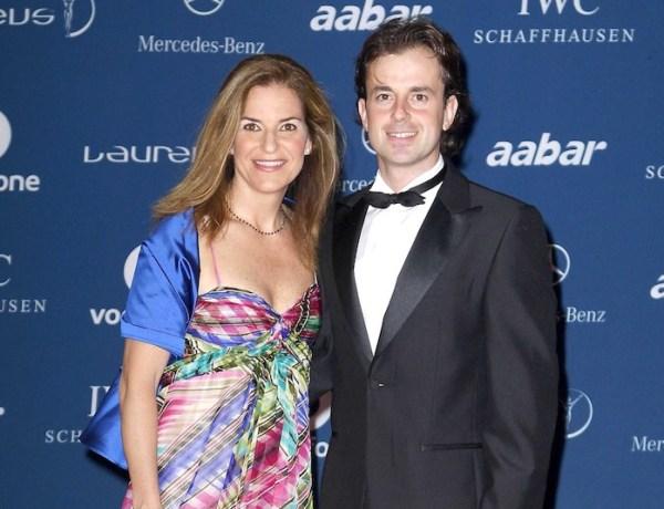 Arantxa Sanchez : Les revers de l'ancienne championne de tennis