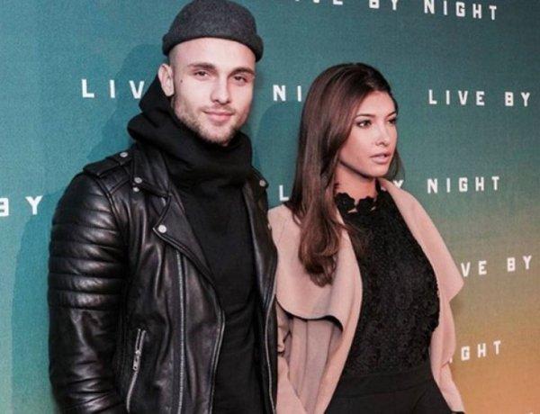 """Bastien Grimal : Va-t-il retrouver Mélanie Dedigama dans """"La Villa des Cœurs Brisés 4"""" ?"""