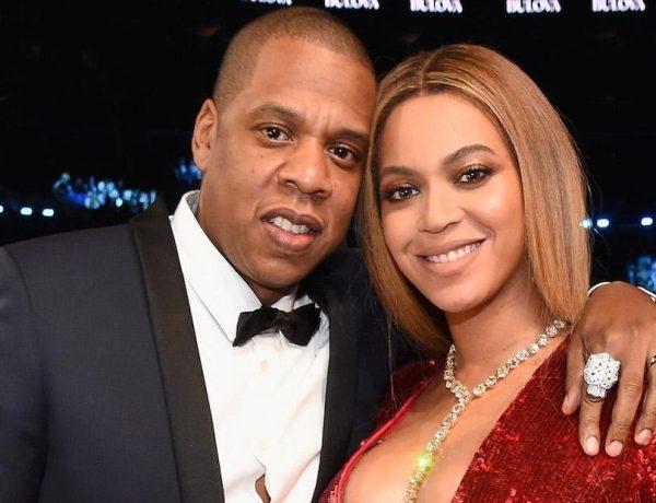 Quand Beyoncé remet en place une actrice trop proche de Jay-Z !