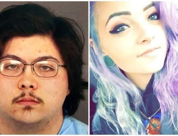 Etats-Unis : Une femme engage un homme pour la tuer…