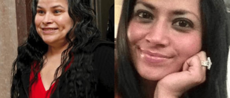 Elle tue sa fille en lui enfonçant un crucifix dans la gorge
