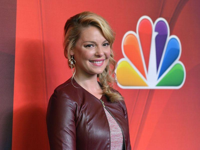 Suits : une actrice de Grey's Anatomy remplace Meghan Markle