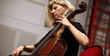 Un appel inconnu lui permet de retrouver son violoncelle à 1,3 million d'euros