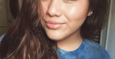 Une jeune femme dévoile l'identité de ses meurtriers avant de succomber à ses blessures