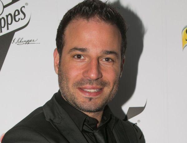 Jenifer : Mario Barravecchia, finaliste de la Star Academy, se dit « déçu » par la chanteuse