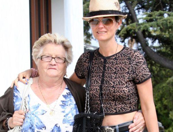 Héritage de Johnny Hallyday : La grand-mère de Laeticia Hallyday sort de son silence et frappe fort !