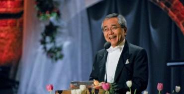 USA : Un Nobel japonais hospitalisé, sa femme retrouvée morte