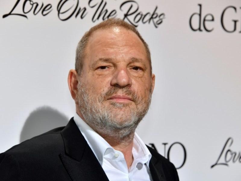 Rebondissement pour le studio Weinstein, l'accord de rachat annulé