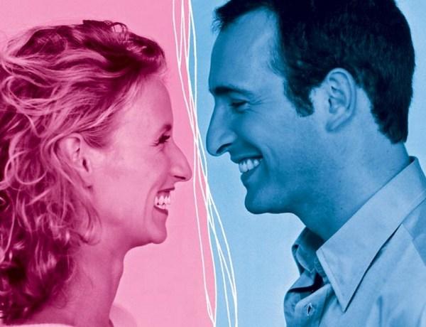 Un gars, Une fille : Jean Dujardin agacé par la différence de salaire entre lui et Alexandra Lamy