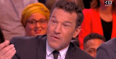 TPMP : Benjamin Castaldi explique pourquoi Valérie Bénaïm a été évincée de TF1