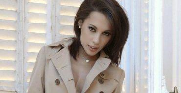 Nikita Bellucci : victime de harcèlement, l'ancienne star du X est au plus mal