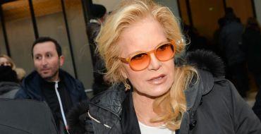 Héritage de Johnny Hallyday : Le nouveau tacle de Sylvie Vartan contre Laeticia Hallyday