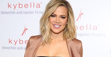 Khloé Kardashian scandalise en prodiguant des conseils «pour avoir l'air mince sur les photos»