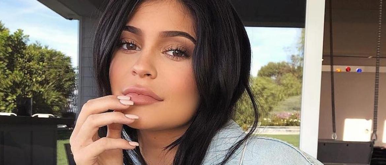 Kylie Jenner maman ultra-protectrice : Elle ne plaisante pas avec la sécurité de sa fille !