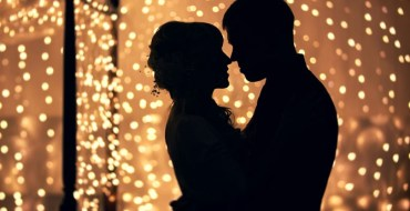 Les 10 titres les plus écoutés pour faire l'amour sont…