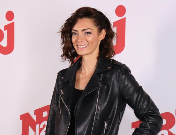 [Interview] Les Anges 10 : De retour dans l'émission, Emilie Nef Naf nous dit tout !