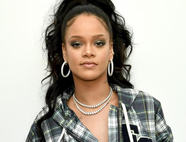 Rihanna : Sa réaction virulente à la publicité Snapchat revenant sur son passé avec Chris Brown