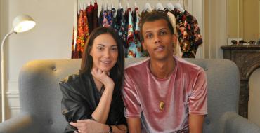 Stromae papa pour la première fois: Sa femme Coralie est bel et bien enceinte