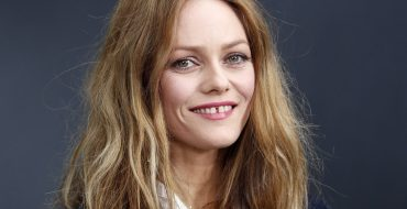 C'est officiel, Vanessa Paradis sort un nouvel album !