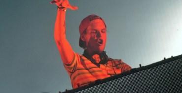 Le DJ suédois Avicii meurt à 28 ans