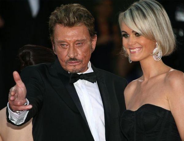 Laeticia Hallyday appelée «Boudou» par les avocats de David et Laura: Johnny «aurait pu tuer pour cela»