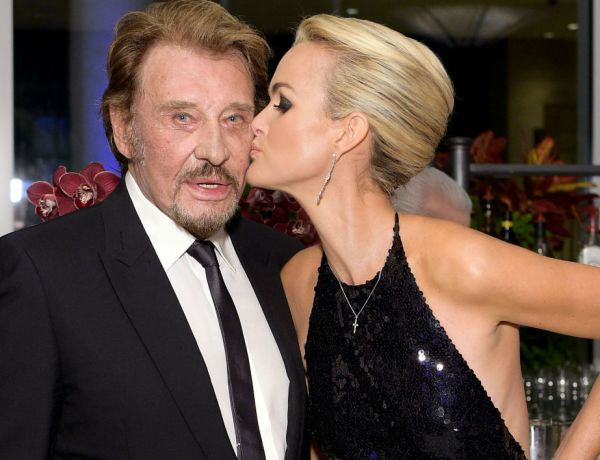 Quand Johnny Hallyday reprochait à Laeticia son infertilité…