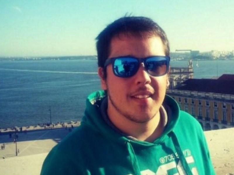 Attentats de l'Aude : Renato Silva, le jeune Portugais blessé, est sorti de l'hôpital