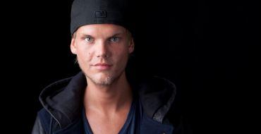 Mort du DJ Avicii : Sa famille révèle qu'il s'est suicidé