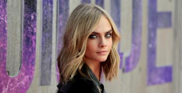 Cara Delevingne en couple avec une star de Pretty Little Liars !
