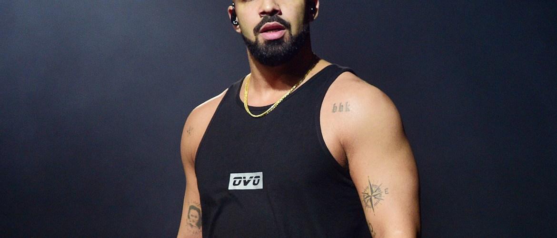 Drake annonce la sortie et le titre de son 5ème album solo