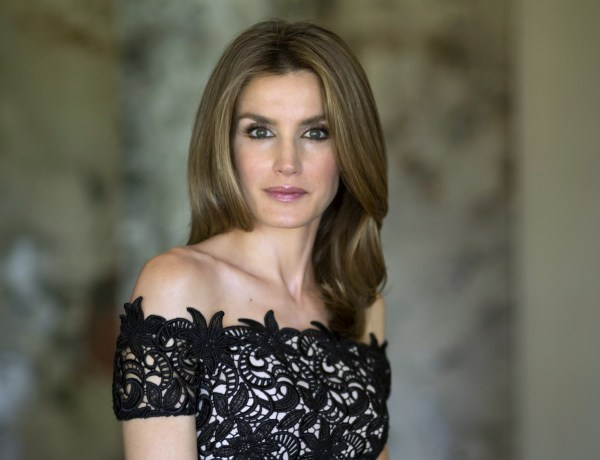 """Letizia d'Espagne : Une journaliste balance sur son caractère """"hautain"""" et """"impulsif"""""""