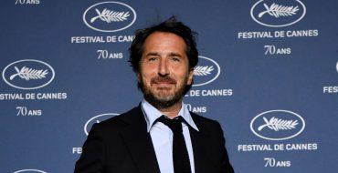 Festival de Cannes : Edouard Baer sera le maître des cérémonies