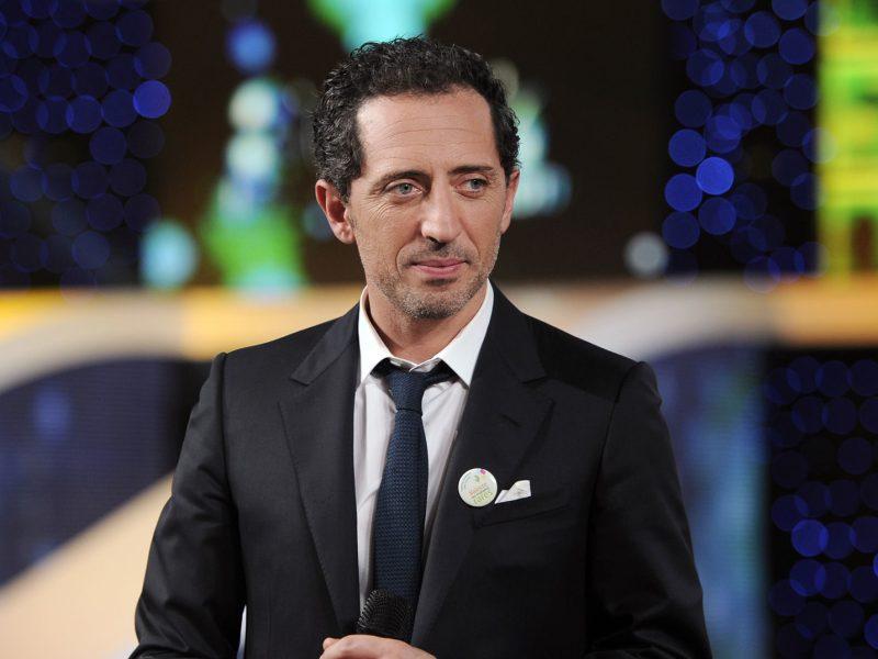 Danse avec les Stars : Gad Elmaleh explique son refus d'y participer !