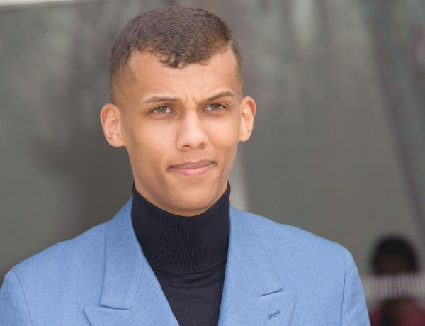 Stromae donne les raisons de son absence à Laurent Delahousse !