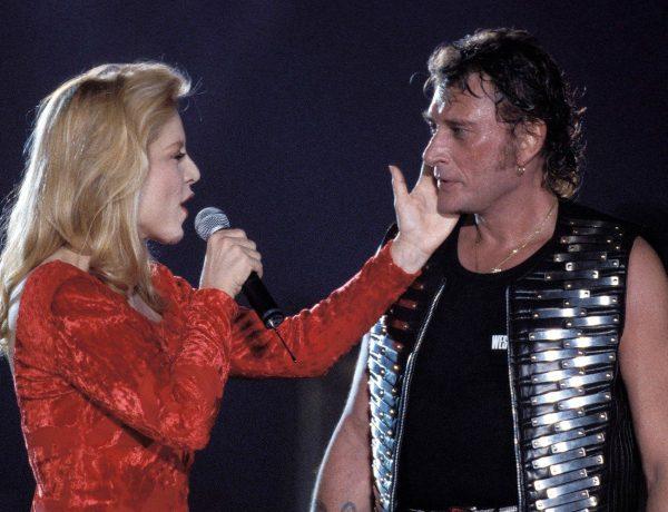 Sylvie Vartan : Ses propos très durs sur Johnny Hallyday