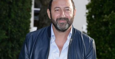 Selon Kad Merad, Cyril Hanouna « s'entoure très mal » !