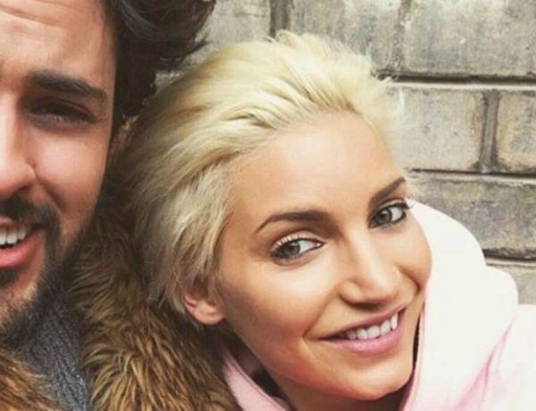 Nadège Lacroix : Son ex Gabano marié en secret ?
