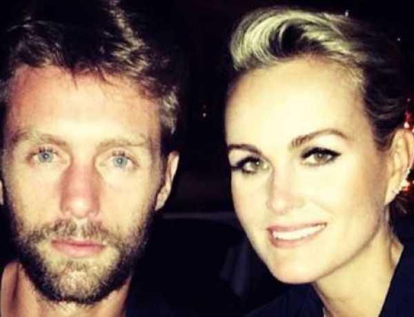 Laeticia Hallyday : Les ennuis continuent pour son frère Grégory Boudou