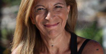 Linda (Les Anges) : La doyenne en colère de ne plus être appelée par les productions !