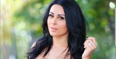 Les Anges 10 : Shanna Kress dévoile le clip de « Gotta Listen », les internautes mitigés