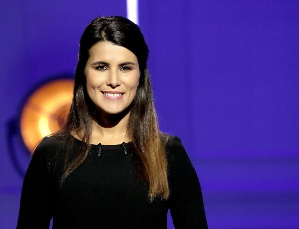Karine Ferri : Le tendre message de Sandrine Quetier pour la co-animatrice de The Voice